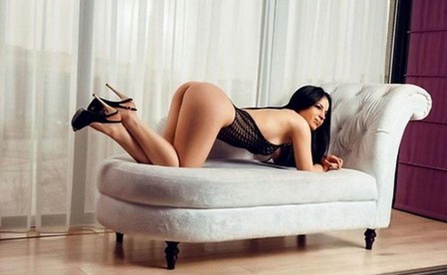москва север выезд проститутки